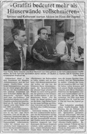 1987 Lüdenscheid