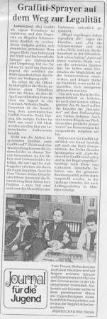 1987_Lüdenscheid