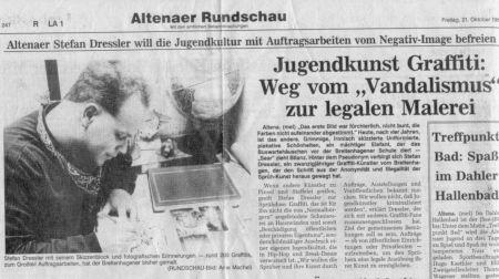 1988 Altena