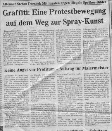 1990 Altena