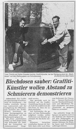 1990 Blechdosen1