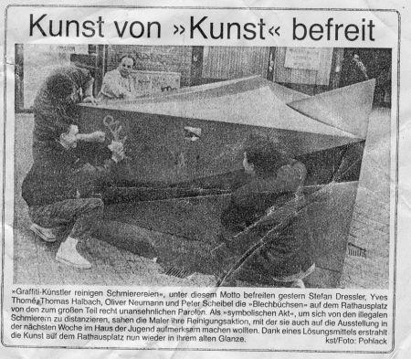 1990 Blechdosen2