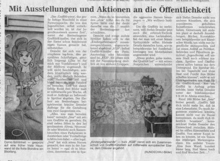 1992 Altena2
