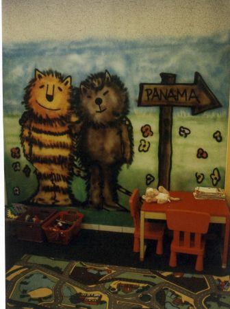 1995 MC Sun Kinderspielecke Lüdenscheid