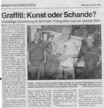 1999 Artcafe2