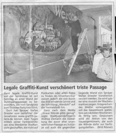 2000 Durchgang Werdohl2