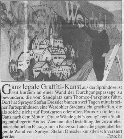 2000 WERDOHL DURCHGANG 3 01