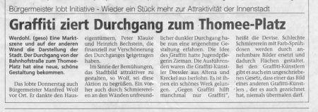 2000 Durchgang Werdohl5