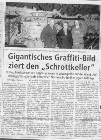 2001 Schrottkeller1