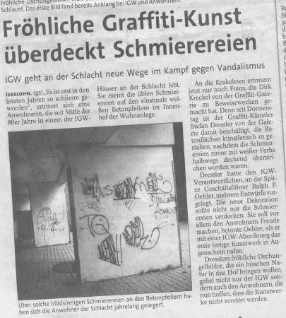 2002 IGW