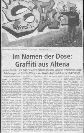 2002 Altena Lennebericht