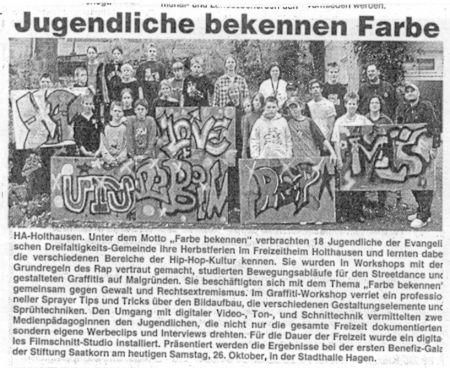 2002 Dreifaltigkeit