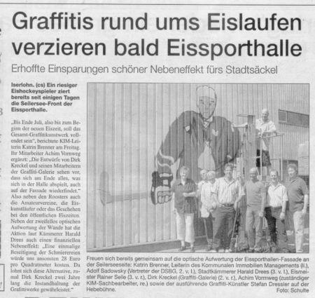2003 Eishalle2