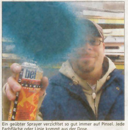 2004 Workshop Iserlohner Jugendamt