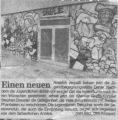 1988 ALTENA DAHLE