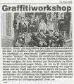 2004 Workshop jugendamt Ise