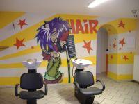 Friseur Haarparadies Hemer