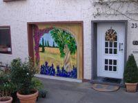 Graffiti Toskana