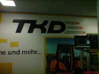 TKD Graffiti 3