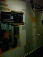 TKD Graffiti 4
