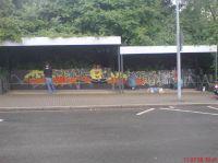 anfang graffitiworkshop