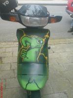 Roller_Graffiti