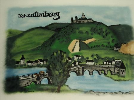 2004 Hausansicht Hohenlimburg
